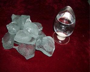 han条专用玻璃shui