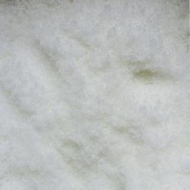 六shui合三氯化铝
